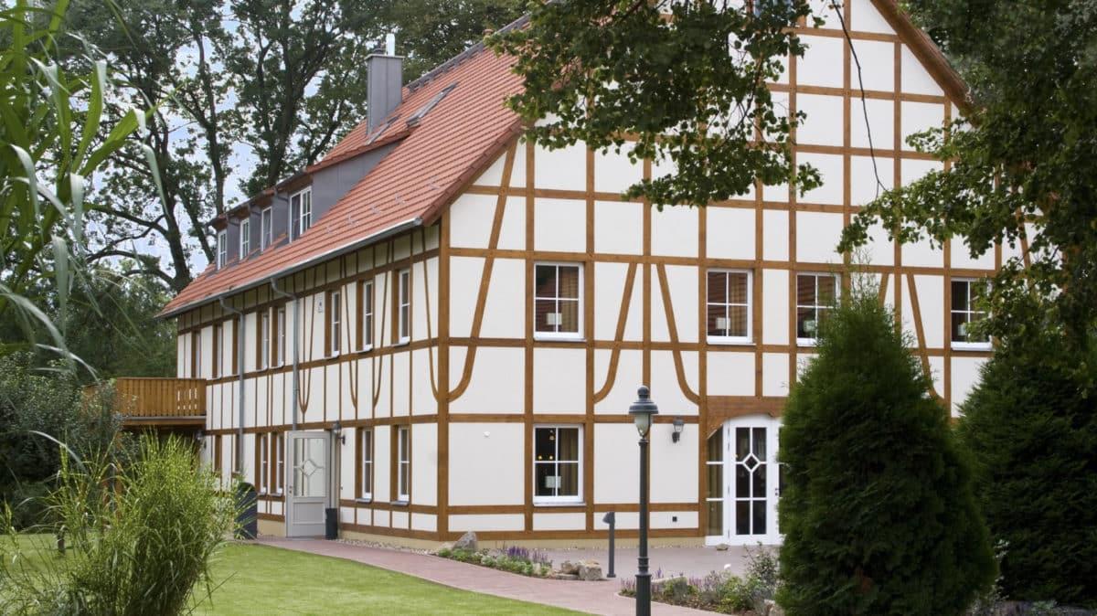 Bochum speisekarte meditherme BASEBURGER® Bochum