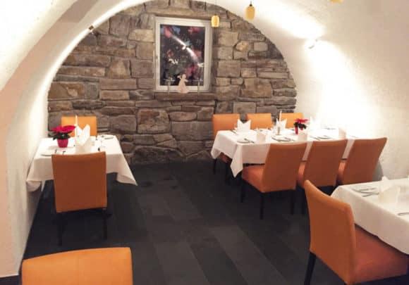 restaurant.1140_0_1