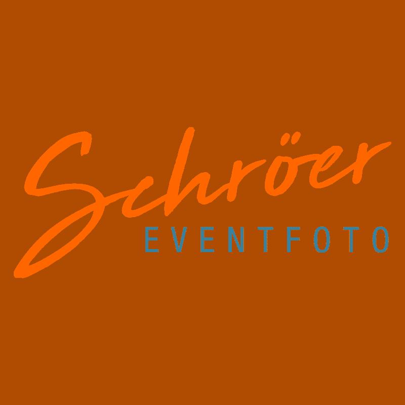 Eventfoto_Schroeer